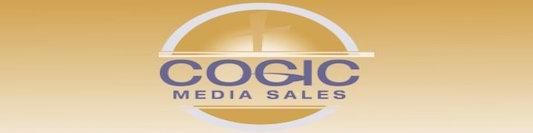 COGIC Media
