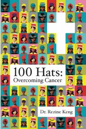 100 Hats: Overcoming Cancer