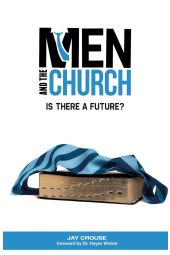Men and the Church: Is There a Future?