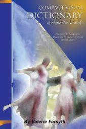 Compact Visual Dictionary of Expressive Worship