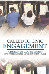 Called to Civic Engagement