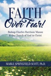 Faith Over Fear!