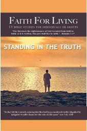 "Faith for Living | ""Standing In The Truth"""