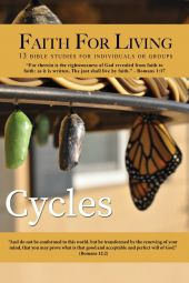 Faith For Living: Cycles  [eBook]