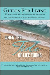 "Guides for Living | ""When the Tide of Life Turns"" (eBook)"