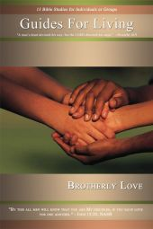 "Guides for Living | ""Brotherly Love"" [eBook]"