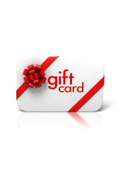 COGIC Publishing House Gift Card