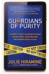 Guardians of Purity