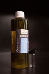 Oil Of Joy Anointing Oil- Unscented (8 oz)