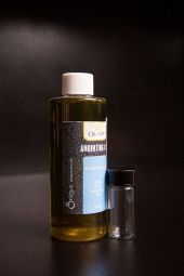 Oil Of Joy Anointing Oil- Frankincense (4 oz)
