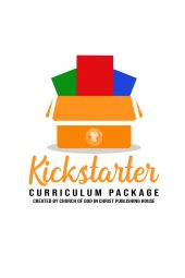 Curriculum Kickstart Package