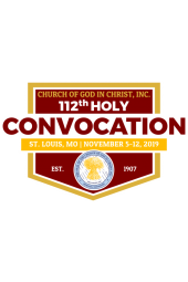 112th Holy Convocation | World Youth Day