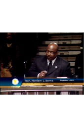 """104th Holy Convocation 