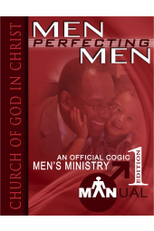 Men Perfecting Men