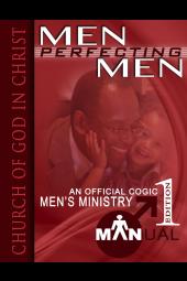 Men Perfecting Men