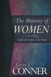 Ministry of Women