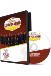 110th Holy Convocation | 2017 Message Set