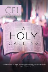 Concepts For Living  |Teen A Holy Calling