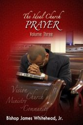The Ideal Church Series | Prayer [eBook]