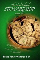 The Ideal Church Series | Stewardship [eBook]