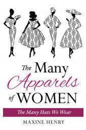 The Many Apparels of Women