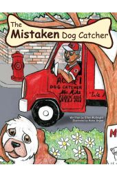 The Mistaken Dog Catcher