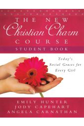 The New Christian Charm Course | Student Book