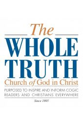 The Whole Truth Historic Bundle
