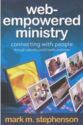 Web-Empowered Ministry