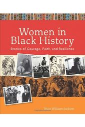 Women in Black History