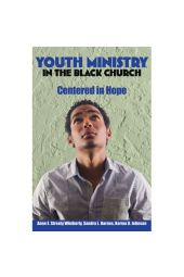 Youth Ministry in the Black Church