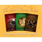 Ideal Church Series Set