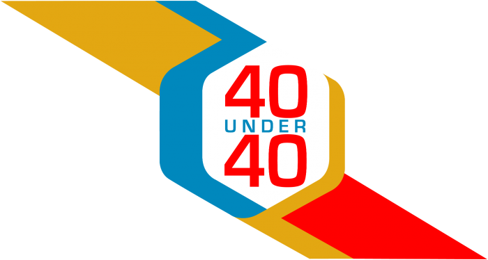 The Whole Truth Magazine COGIC'S 40 under 40, 2019 Reception Ticket  (non-refundable)