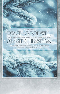 Dec-2-christian-art