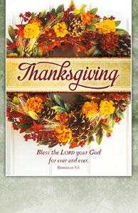 Nov-4-christian-art