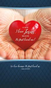 Feb-2-new-life