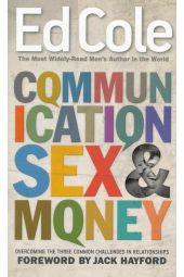 Communication Sex And Money