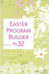 Easter Program32