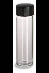 Empty Anointing Oil Bottles: 2 Dram