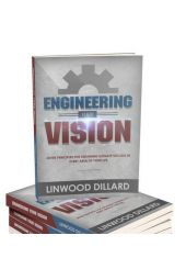 Engineering Your Vision