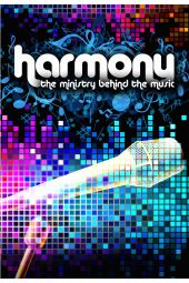 Harmony: The Ministry Behind the Music