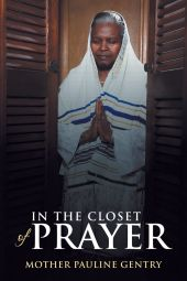 In the Closet of Prayer