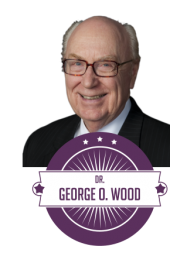 C. H. Mason Heritage Symposium 2014 | Dr. George O. Woods [DVD]