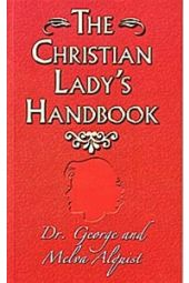The Christian Lady's Handbook