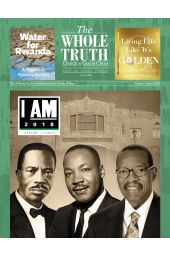 The Whole Truth Magazine Subscriptions