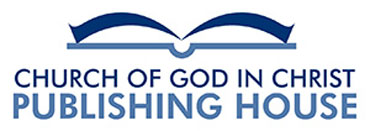 Calling Forth Elisha Conference 2012 | CD Message Set [CD]