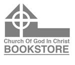 COGIC Bookstore